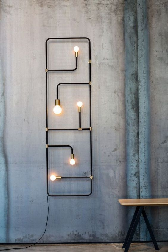 Miracle diy home decor lighting #diy #diyhomedecor #diycrafts #decoratingideas