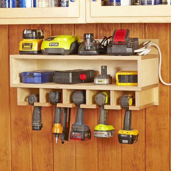 Glorious undefined #garage #garagestorage #garageorganization #diy #diyhomedecor