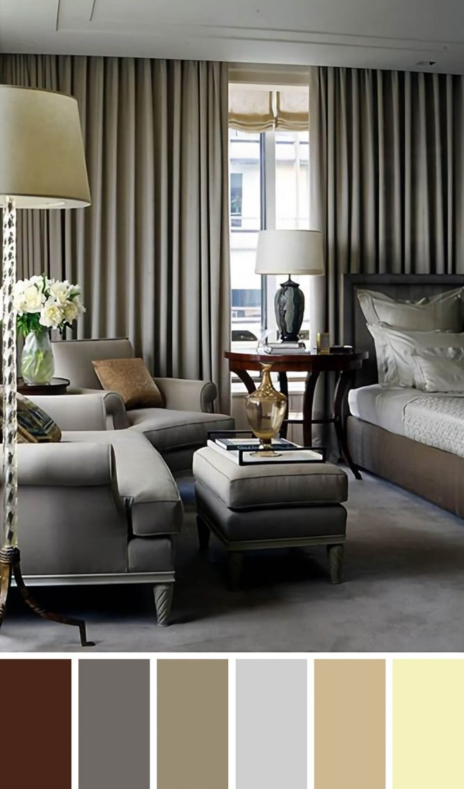 Unbelievable living room color ideas for grey furniture