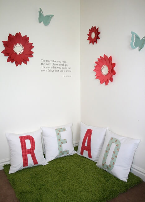Staggering classroom decorating ideas for 5th grade