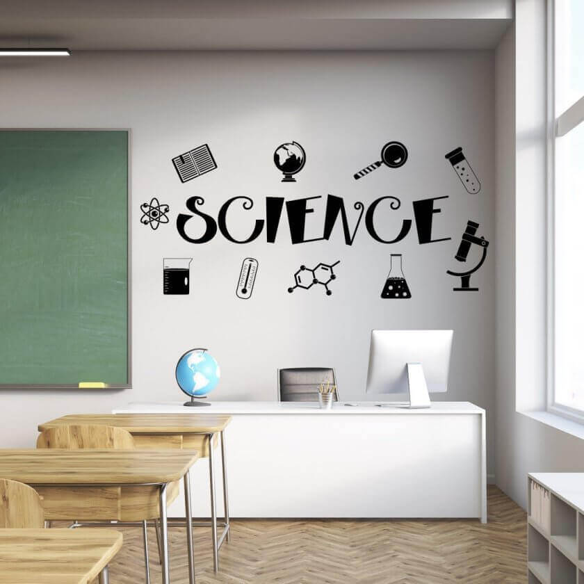 bold-design-science-wall-art-vinyl-decal-for-classroom-etsy-zoom-canvas-stickers-canada-fiction