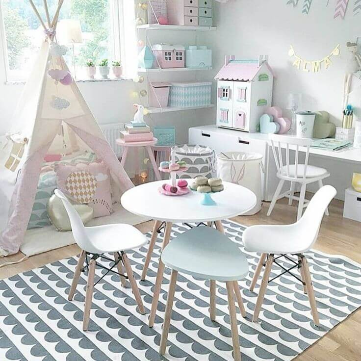 kids room carpet