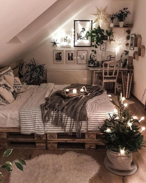 Wonderful small bedroom ideas girl