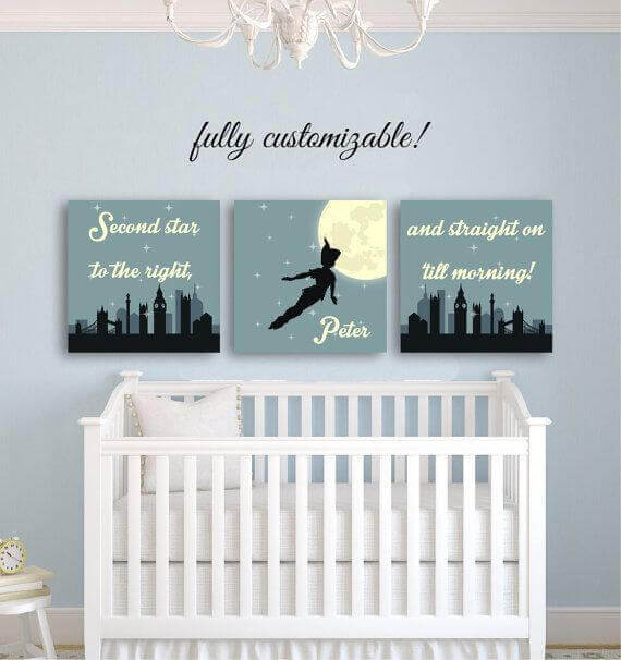 Wondrous baby boy nursery ideas grey