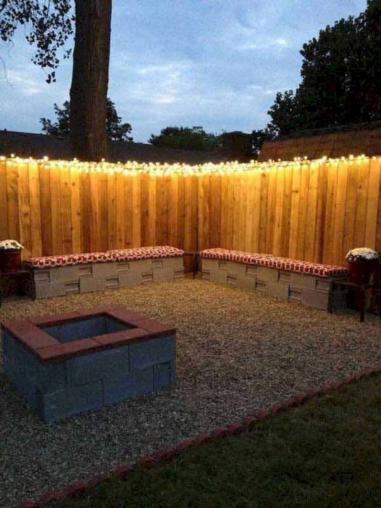 30 Small Backyard Landscaping Ideas On A Budget Beautiful Layout,Pottery Barn Bedroom Set For Sale