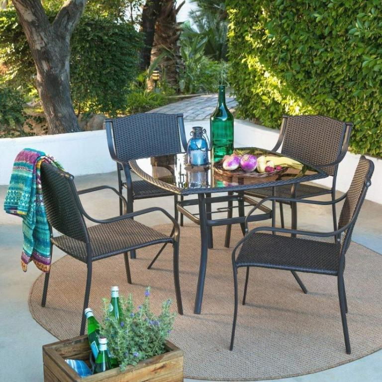 Unbelievable backyard patio party ideas