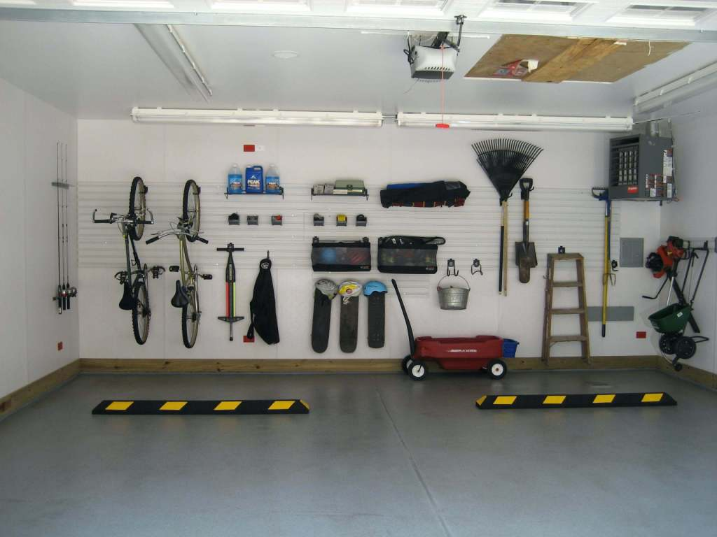 garage wall storage system diygarage systems lowes diy venidami pertaining to garage storage systems