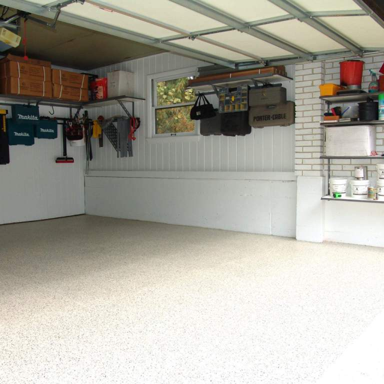 Cool Garage Storage Idea Garage Design Ideas And More Not